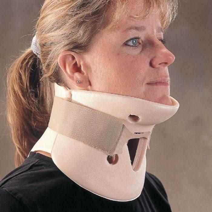 بیماران دچار آسیب نخاعی، برای چه مدت نیاز به پوشیدن ارتز دارند؟